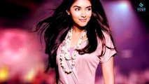 Asin Back To Kollywood || Kollywood Latest News & Gossips