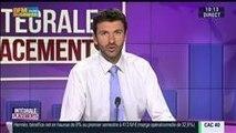 Inflation en zone euro: comment la BCEpourrait-elle réagir ?: Patrice Gautry, dans Intégrale Placements – 29/08