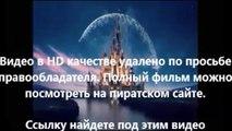 В хорошем качестве HD 720 кавказская пленница 2 смотреть в качестве online