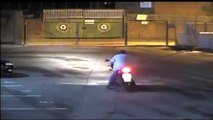 funny videos of people falling 2014 new fail compilation crashes accidents 2013 - accident