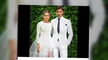 Could Olivia Palermo be Getting Married Again?