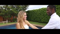 Peré Pepé - Negro Joya & Ebony Voice (Official Video)