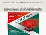 Kaspersky Antivirus Customer Service | 1-888-361-3731| Kaspersky Tehnical Support Number