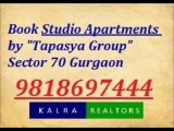 C@ll-9650019588!!TAPASYA GRANDWALK SEC 70, TAPASYA NEW PROJECT SEC 70 GURGAON, TAPASYA NEW LAUNCH SEC 70 GURGAON, TAPASYA SEC 70 GURGAON, TAPASYA SEC 70 RETAIL SHOPS, TAPASYA SEC 70 STUDIO APARTMENTS, TAPASYA RETAIL SHOPS SEC 70, GURGAON