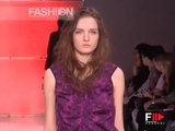 """Zucca"" Spring Summer 2009 Paris 2 of 3 by Fashion Channel"
