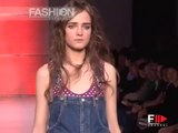 """Zucca"" Spring Summer 2009 Paris 1 of 3 by Fashion Channel"