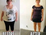 [Weight Destroyer|Weight Destroyer Program|Weight Destroyer Review|Weight Destroyer Program Review]