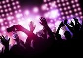 "Club Beat DJ Anthem Oriental Hip Hop Beat ""Loud"" - Anno Domini Beats"