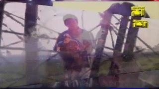 Bangla new song   Humayan Ahmed Bangla song vevo -MOIN DJTV-Ekta Chilo Sonar Kon... vevo song