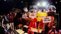 Red Bull BC One Space Club Break Dance!Чемпионат по брейк дансу!Красивые танцы!Хорошее качество HD(2)