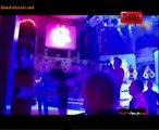 Bellator 29th August 2014 Video Watch Online pt2