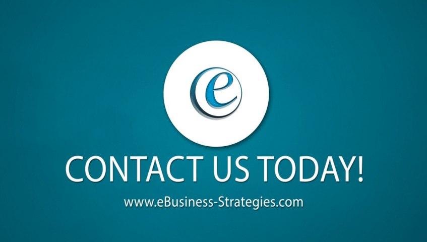 Boca Raton SEO Company | 1-561-285-7371