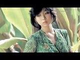 [川上 麻衣子] Maiko Kawakami ~ OPV