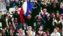 Découvrez les futurs aménagements du Nouveau Roland-Garros