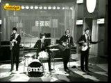 Los Brincos - Amiga mia (1968 )