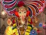 Hridayi Preet Jaagate 29th August 2014 Video Watch Online pt2