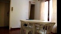 Vente - Appartement La Londe-les-Maures - 97 850 €