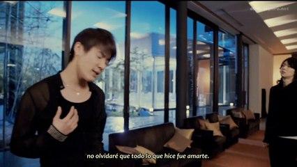 [MV] Tohoshinki - Stand by U (Sub. Español)