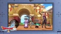Console New Nintendo 3DS - Présentation de la console