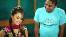 Bangla song Mon Munia kande re By F A Sumon nice bangla gan