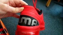 Where to buy Best Replica Nike Air Max 2013 Shoes 【Bagscn.ru】Fake Women Nike Air Max 2013 Shoes Online Cheap Wholesale KidsNike Air Max 2013 Shoes Collection