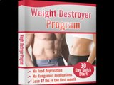 [Weight Destroyer _ Weight Destroyer Program _ Weight Destroyer Review _ Destroyer Program Review]111