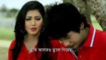 Bangla Song Full Album Jaadu Re 2014 By F A Sumon Bangla Eid Album