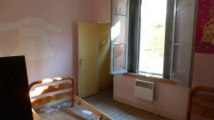 A vendre - Appartement - Nimes (30000) - 3 pièces - 55m²