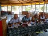 S. S. Akbük Efes Yapı Kooperatifi Genel Kurul