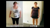 Weight Destroyer Review Weight Loss Program - is Weight Destroyer Scam11