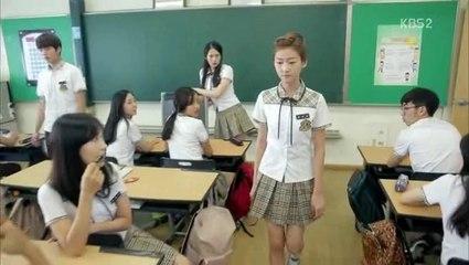 愛在高中 第7集 High School Love On Ep 7