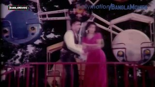 Bangla Movie - Jibon Chabi - New Bangla Full Movie [HD] Online
