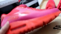 *brand2a.com* Buy Best Replica Cheap Nike Air Max 90 HYP Shoes Wholesale Shox Dunks Jordans webSite