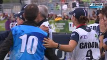 Video L'Equipe de France d'Endurance revient sur l'Epreuve - JEM - 29/08/14