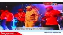 Mignon seguin de Jb Mpiana abengi Koffi olomide mutu ya liboma aza patron ya musique congolaise te