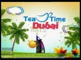 Kay2 Tea Times Dubai ( 29-08-2014 )