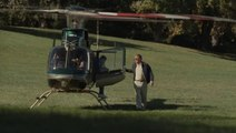 Foxcatcher Official Teaser Trailer #3 (2014) - Channing Tatum, Steve Carell Drama HD