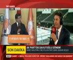 Bu Kongreden Sonra Hiçbirşey Eskisi Gibi Olmayacak - Adıyaman Milletvekili Grup BşkV Ahmet AYDIN