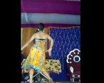 """""""""""Munni Badnam Hui"""""""" KIUN..?? ( Apni Harkaton Ki  Waja se ) Desi Dance (Full HD)"""