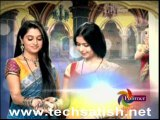 Moondru Mudichu Serial 30-08-2014 Online Moondru Mudichu Polimar tv  Serial August-30