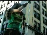 Avril Lavigne - Skater Boi
