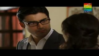 Humsafar Hum Tv Watch All Episodes