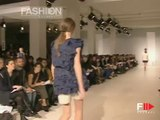 """""""Marni"""" Spring Summer 2008 Pret a Porter Milan 3 of 3 by Fashion Channel"""
