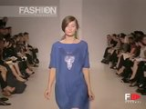 """""""Marni"""" Spring Summer 2008 Pret a Porter Milan 2 of 3 by Fashion Channel"""