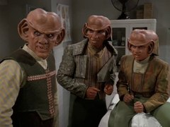 DS9 universal translator