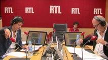Faut-il renforcer les contrôles à Pôle Emploi ? Le débat entre Gérard Filoche (PS) et Hervé Mariton (UMP)
