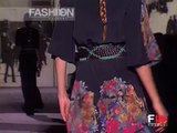"""""""Roberto Cavalli"""" Spring Summer Milan 2007 2 of 3 by Fashion Channel"""