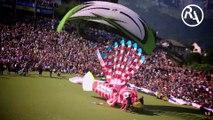 La Coupe Icare 2014 à suivre sur Coupe Icare TV