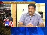 ticketless travellers a challenge to railways