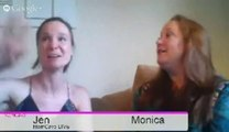 Secrets of a Doula - Britax Giveaway - MomCave LIVE - Ep 12 - Funny Moms Doula Childbirth Pregnancy